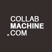 Collabmachine logo